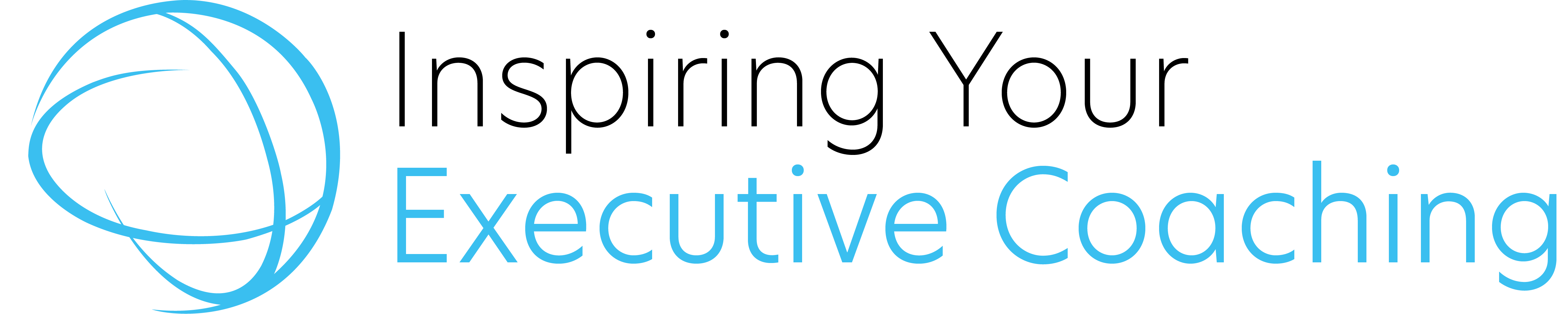 New IYS executive coaching