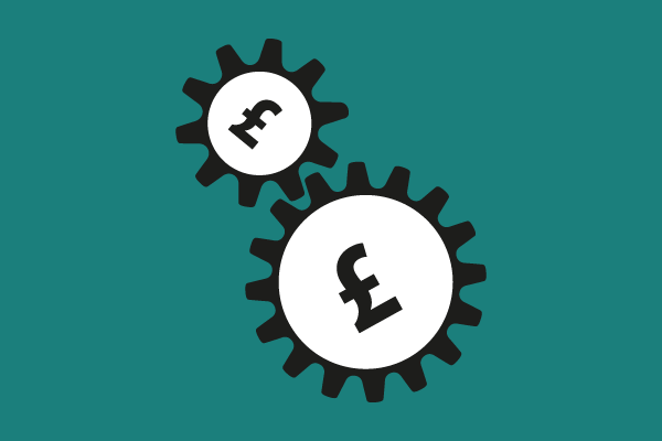 Funding Tax Liabilities